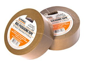 Box/Packaging Paper Tape