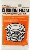 Cushion Foam