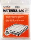 Mattress Bag Queen Size