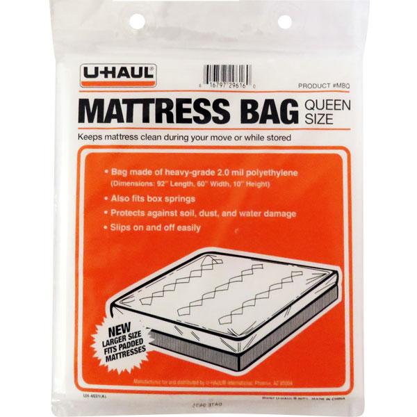 Mattress Bags queen