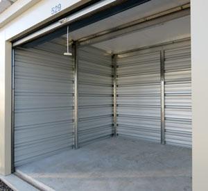 Storage Authority 10x10