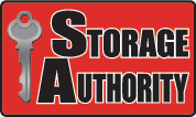 Storage Authority Logo