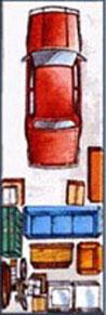 Storage Authority LLC. 10x30 Storage Unit