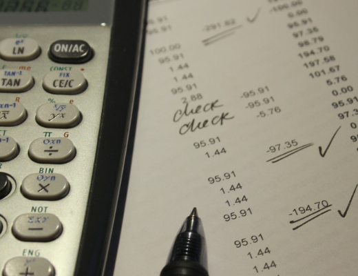 Tips for Tax Season and Document Storage